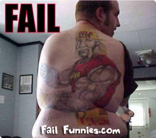 114 Tatuagens que deram errado (8)