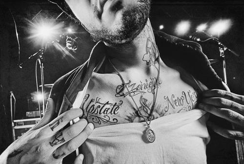 Tatuagens no Peito (20)
