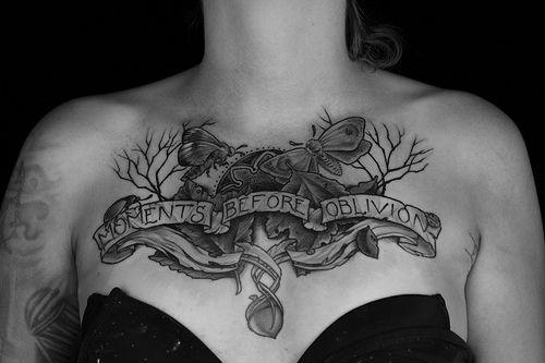 Tatuagens no Peito (17)