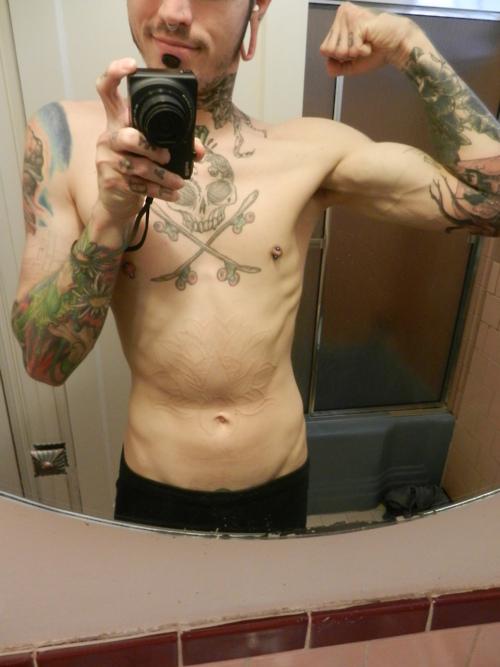 Tatuagens no Peito (13)