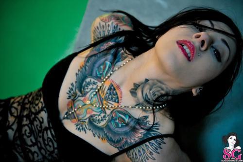 Tatuagens no Peito (10)