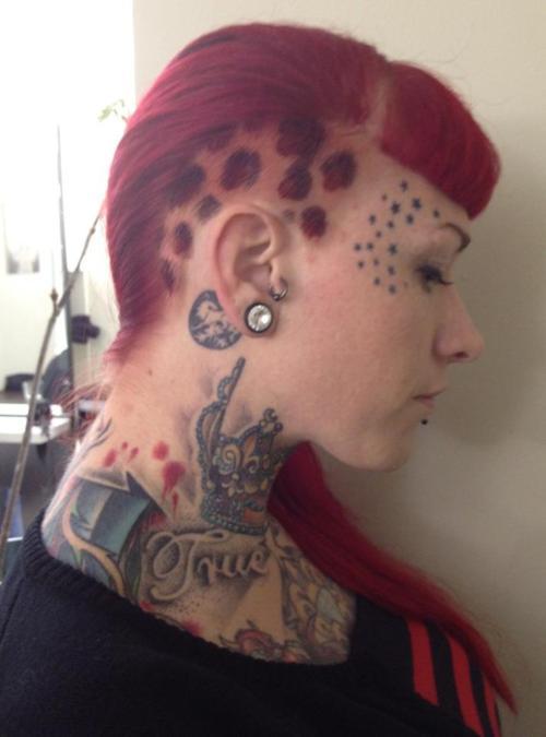 Fotos de mulheres tatuadas (24)