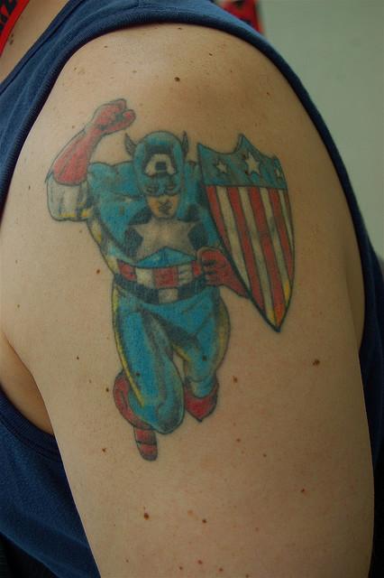 Tatuagens do Capitão América (37)