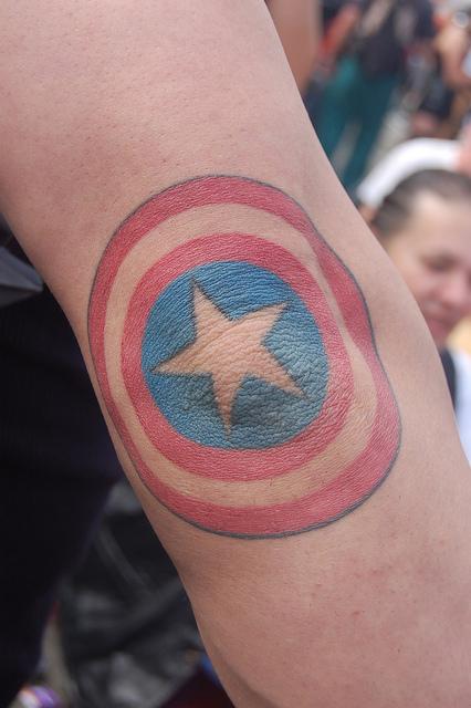 Tatuagens do Capitão América (36)