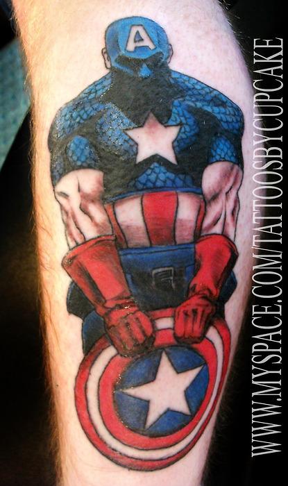 Tatuagens do Capitão América (29)