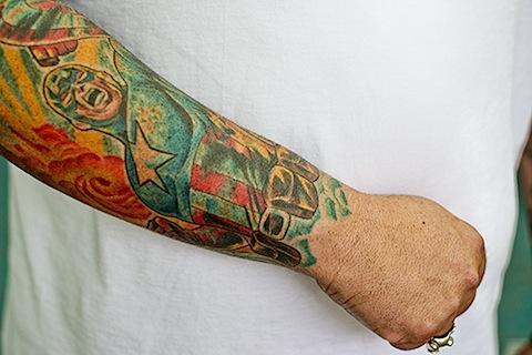 Tatuagens do Capitão América (22)