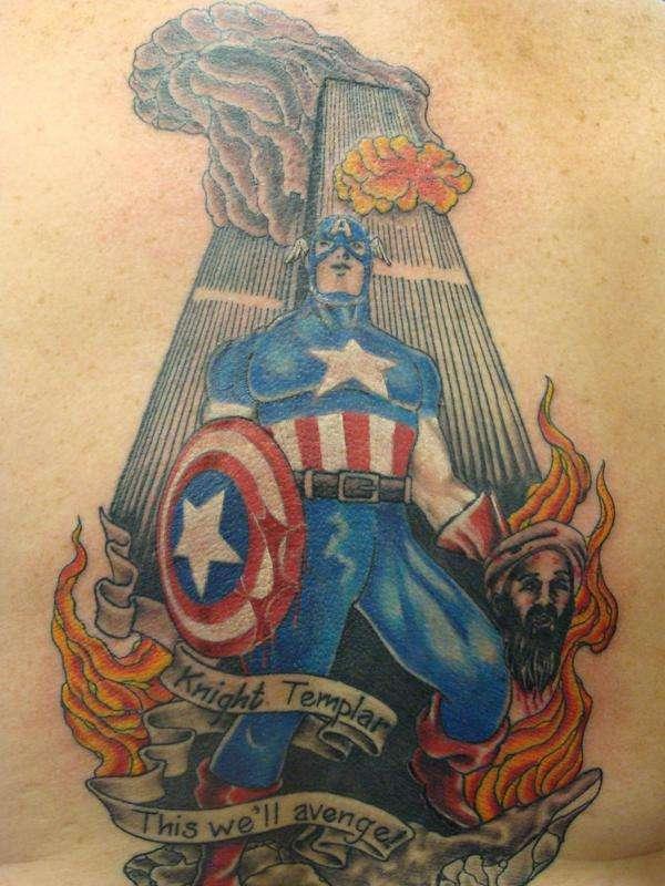 Tatuagens do Capitão América (21)