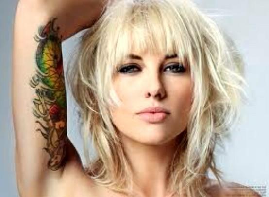 Loiras tatuadas (49)