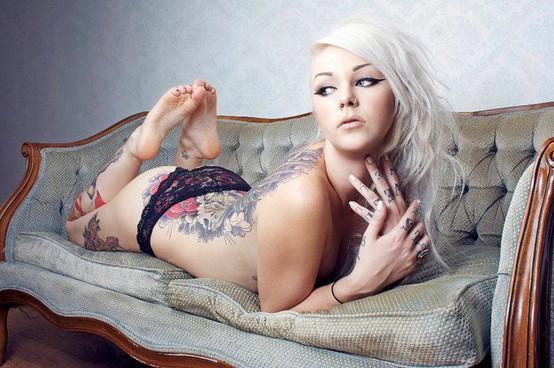 Loiras tatuadas (43)
