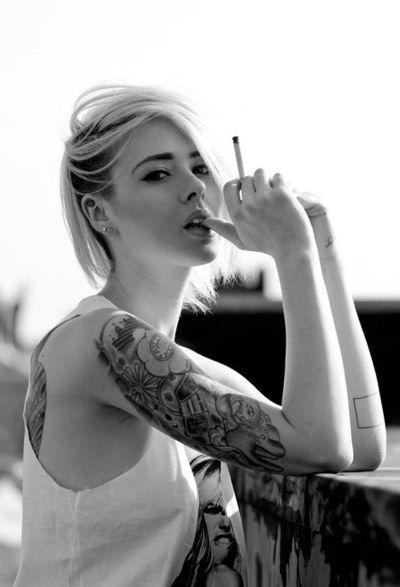 Loiras tatuadas (36)