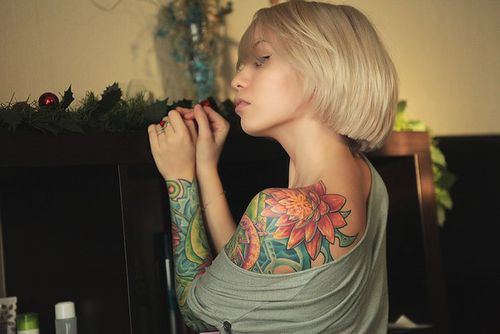 Loiras tatuadas (33)