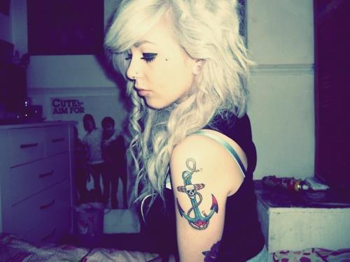 Loiras tatuadas (20)
