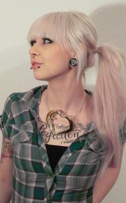 Loiras tatuadas (16)