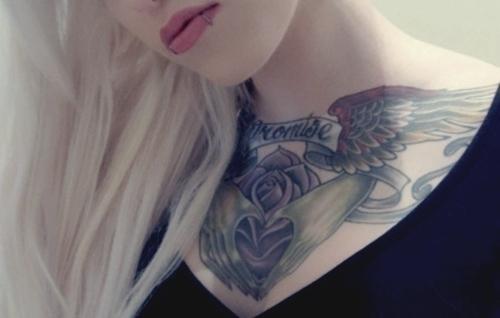 Loiras tatuadas (10)