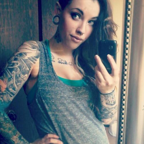 Fotos de garotas tatuadas (43)