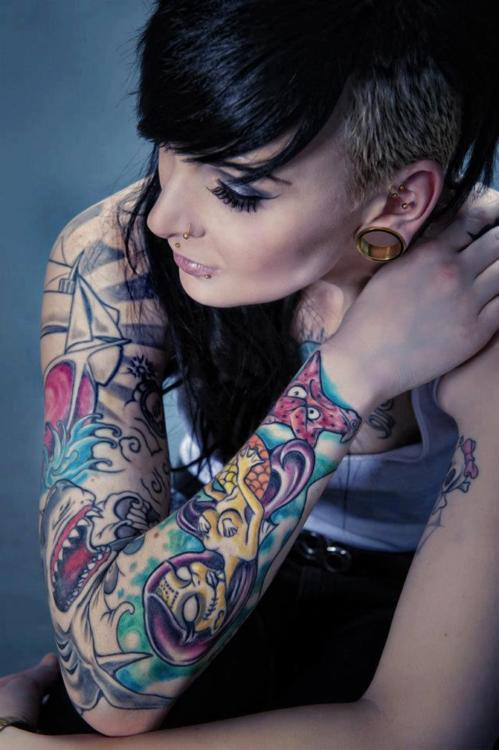 Fotos de garotas tatuadas (38)