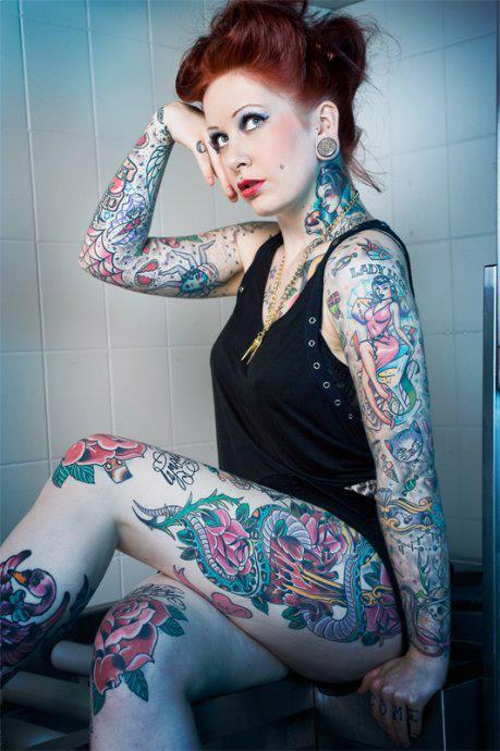 Fotos de garotas tatuadas (34)