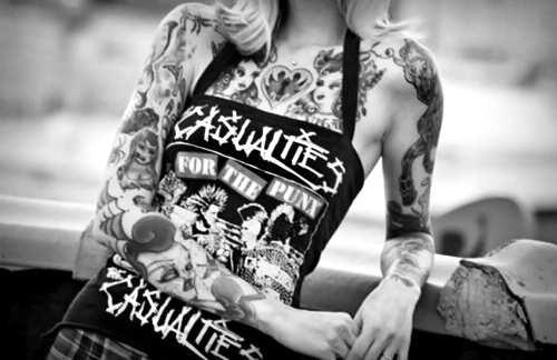 Fotos de garotas tatuadas (32)