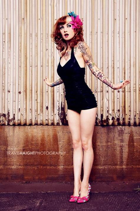 Fotos de garotas tatuadas (28)