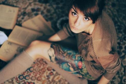 Fotos de garotas tatuadas (26)