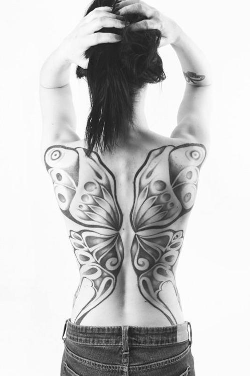 Fotos de garotas tatuadas (25)