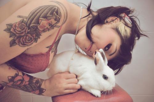 Fotos de garotas tatuadas (12)