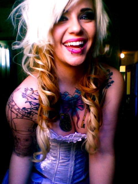 Fotos de garotas tatuadas (11)