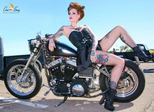Fotos de garotas tatuadas (9)