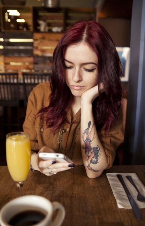 Fotos de garotas tatuadas (8)
