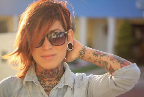 Fotos de garotas tatuadas (7)