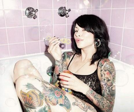 Mulheres tatuadas (16)