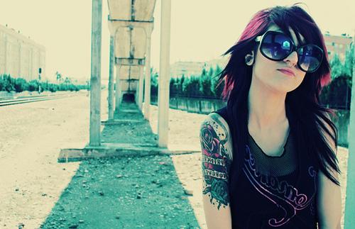 Mulheres tatuadas (15)