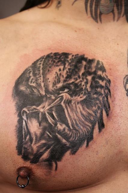 Tatuagens de O Predador (54)