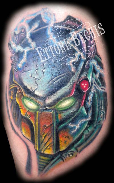 Tatuagens de O Predador (53)