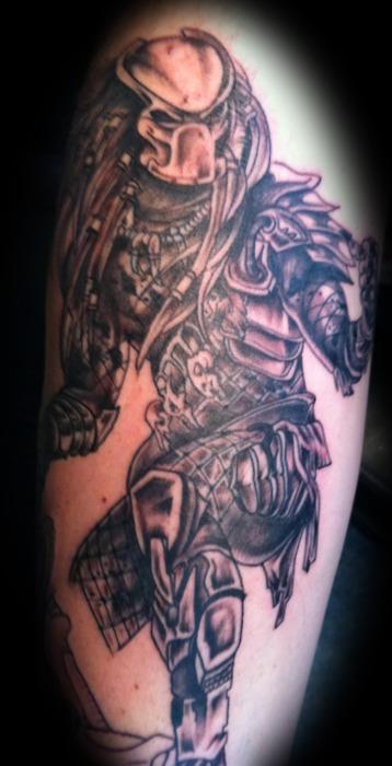 Tatuagens de O Predador (41)