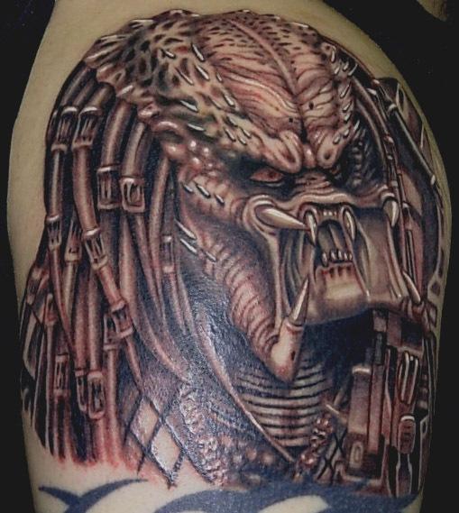 Tatuagens de O Predador (37)