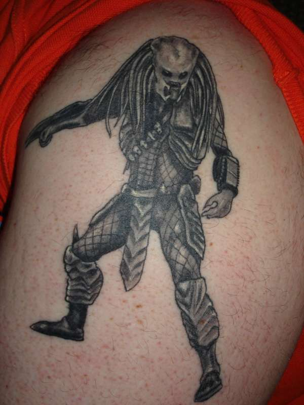 Tatuagens de O Predador (34)