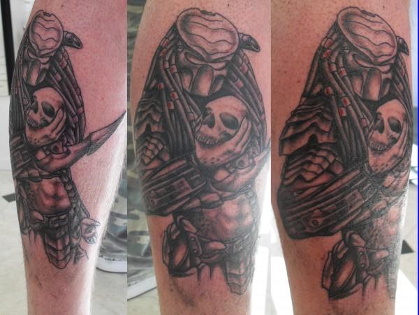 Tatuagens de O Predador (32)