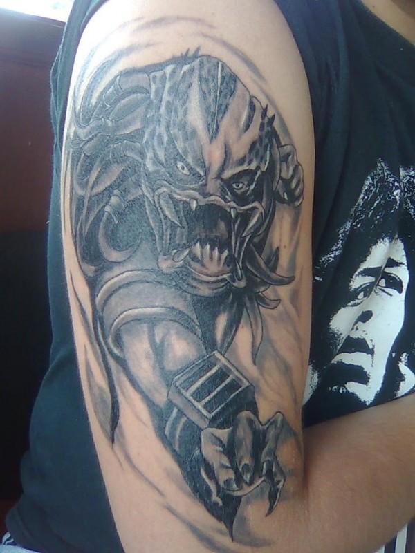 Tatuagens de O Predador (30)