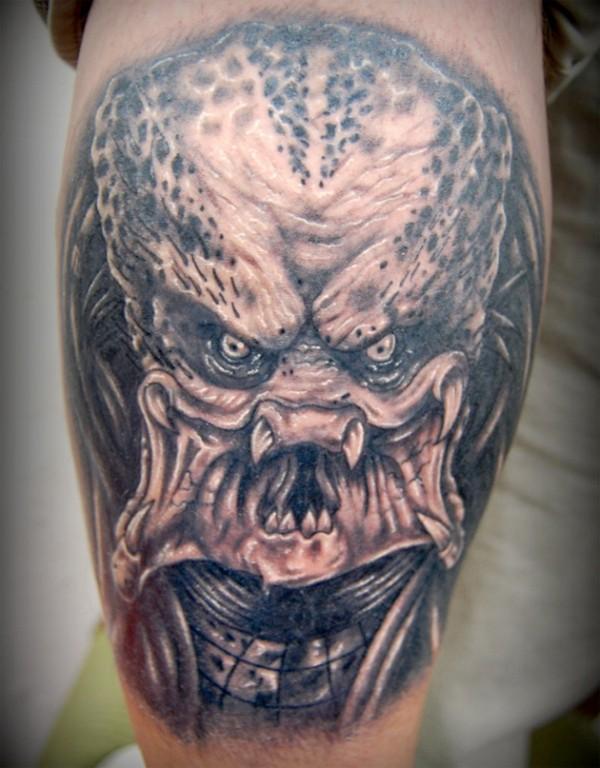 Tatuagens de O Predador (26)