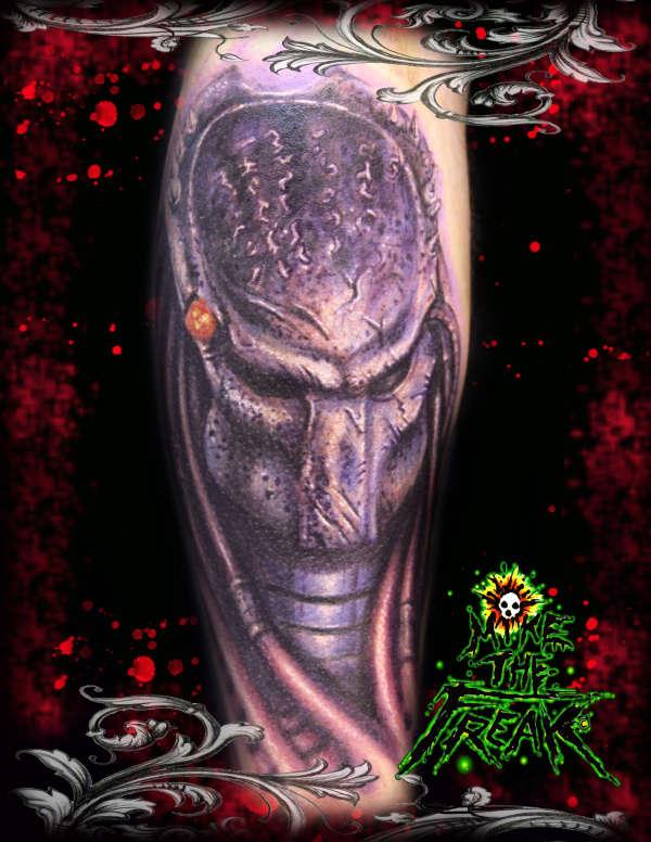 Tatuagens de O Predador (14)