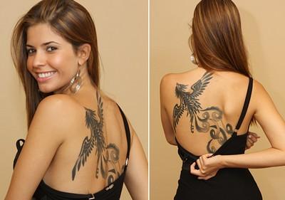 Tatuagens da Fênix (53)