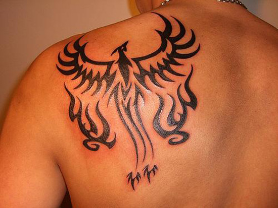 Tatuagens da Fênix (42)
