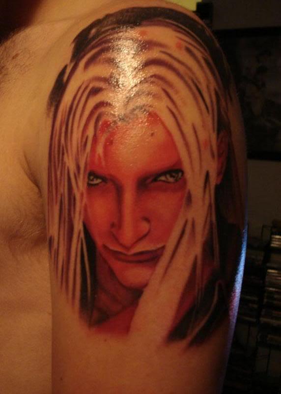 Tatuagens de Final Fantasy (32)