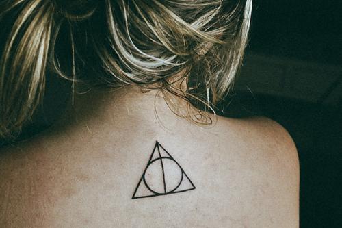 Tatuagens de Harry Potter (79)