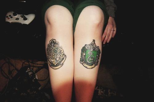 Tatuagens de Harry Potter (77)