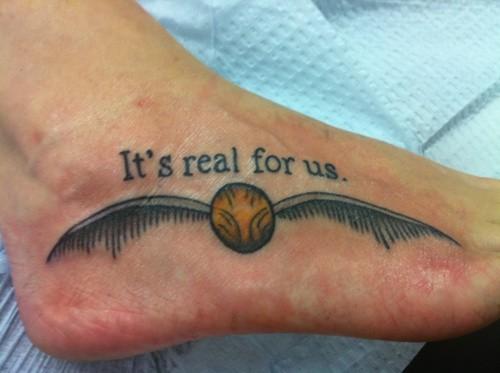 Tatuagens de Harry Potter (74)