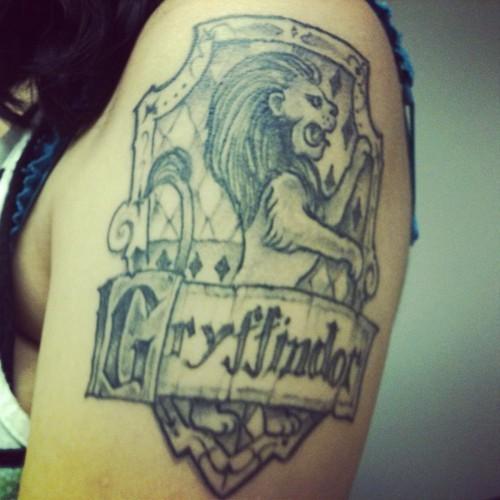 Tatuagens de Harry Potter (59)