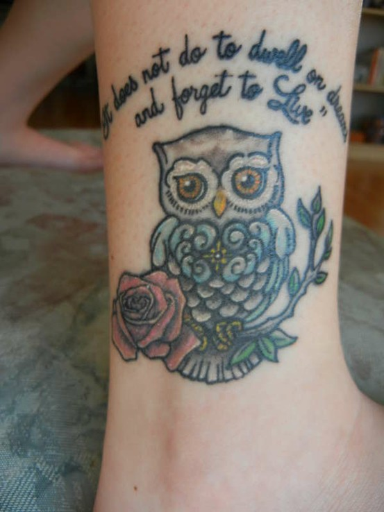 Tatuagens de Harry Potter (54)