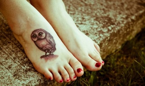 Tatuagens de Harry Potter (53)